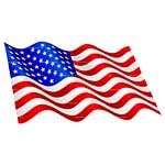 american-flag-clip-art-85797
