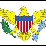 us-virgin-islands-flag-310312.jpg-200x150